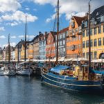Settling In in Scintillating Scandinavia with Tourico Vacations